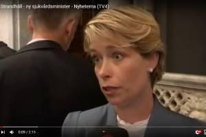 Képernyőfotó: YouTube.com