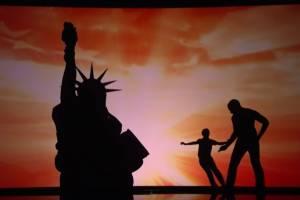 Képernyőfotó: YouTube.com, szerk.