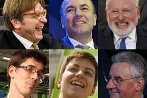 Fotók: MTI, shutterstock.com, szerk.: demokrata.hu