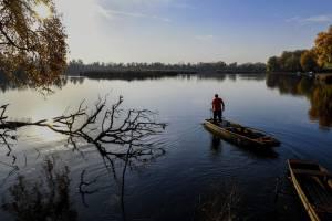 Fotó: MTVA/Bizományosi (archív, illusztráció)