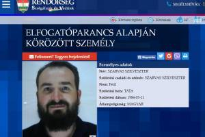 Képernyőfotó: pestisracok.hu