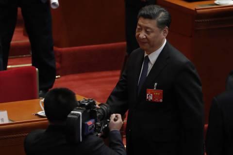 Fotó: MTI/EPA/Vu Hong