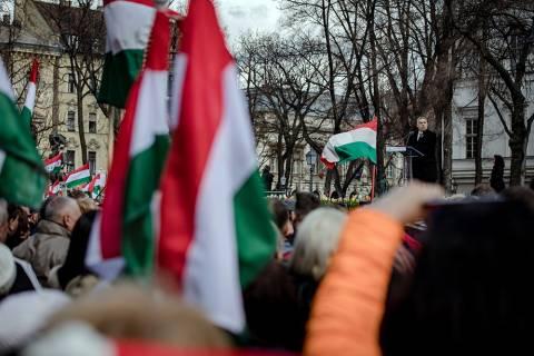 Fotó: Demokrata/Vermes Tibor